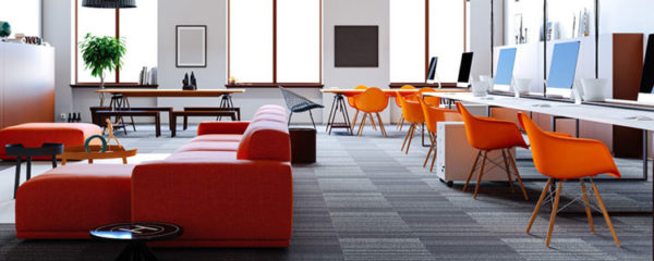 Choisir une chaise de bureau adaptée à vos exigences